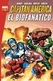[CATALOGO] Catálogo Panini / Marvel Th_MG%20Captain%20America%20206-214_zpsf8qmbn8p