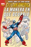 [PANINI] Marvel Comics Th_MG%20Captain%20America%20215-230_zpsetyjqyzo