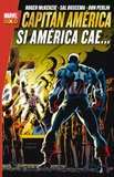 [PANINI] Marvel Comics Th_MG%20Captain%20America%20231-246_zpsnuodxjww
