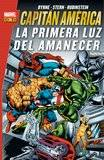 [CATALOGO] Catálogo Panini / Marvel Th_MG%20Captain%20America%20247-257_zpsew7uefp3