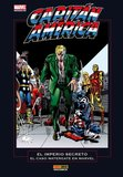[CATALOGO] Catálogo Panini / Marvel Th_Marvel%20Pocket%202_zpseaavtsnq