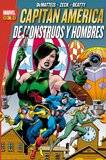 [CATALOGO] Catálogo Panini / Marvel Th_Monstruos_zpswozrsctp