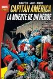 [PANINI] Marvel Comics Th_Muerte%20Heroe_zps7z6f32r7
