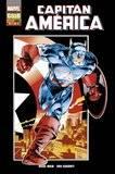 [CATALOGO] Catálogo Panini / Marvel Th_Operacioacuten%20Renacimiento%201_zpspb5noaod