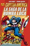 [PANINI] Marvel Comics Th_Saga%20Bomba_zpsfunvylt9