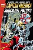 [CATALOGO] Catálogo Panini / Marvel Th_Shock%20Futuro_zpsena0jhw6