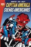 [CATALOGO] Catálogo Panini / Marvel Th_Suenios%20Americanos_zpskwouy6pj