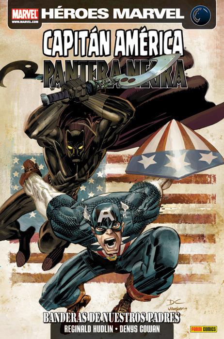 [PANINI] Marvel Comics - Página 12 Banderas_zps8ixddkjg