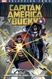 [CATALOGO] Catálogo Panini / Marvel Th_Capitan%20America%20y%20Bucky_zpsfdtazoar