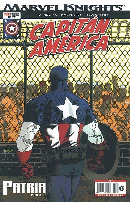 [PANINI] Marvel Comics - Página 17 22_zpsp8rk8vkz