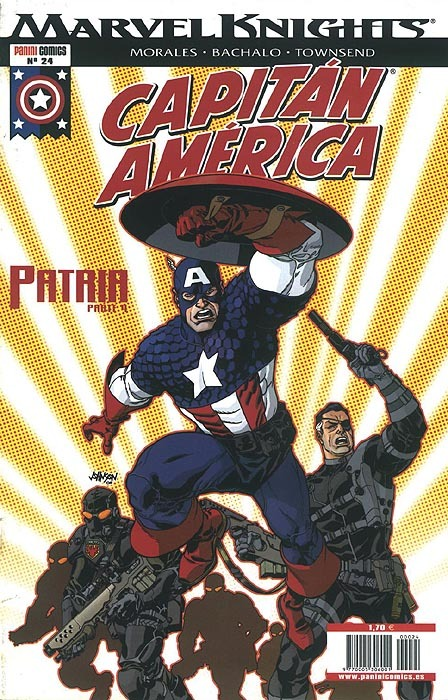 [PANINI] Marvel Comics - Página 17 24_zps99mzqews