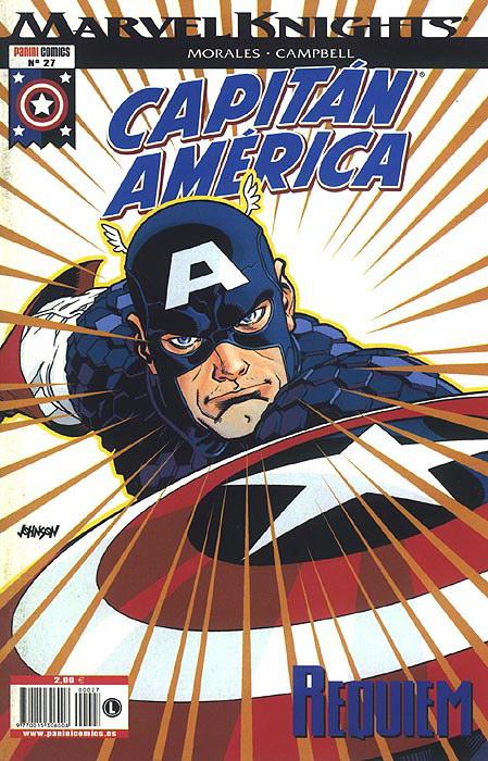 [PANINI] Marvel Comics - Página 17 27_zpsxsijdusz