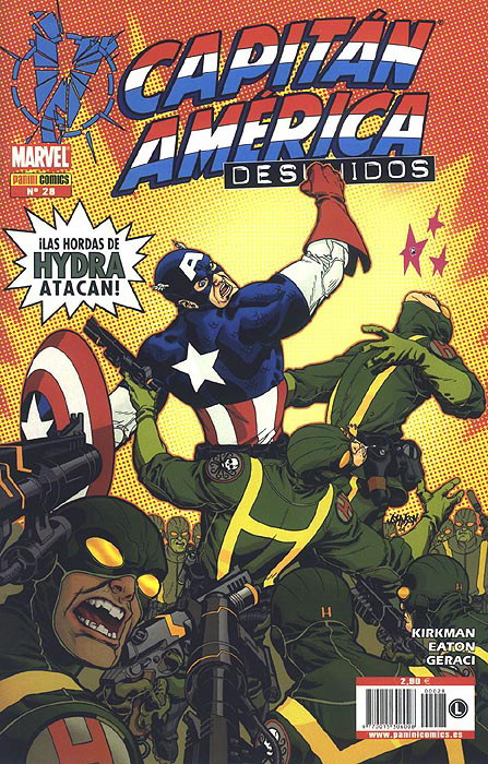 [PANINI] Marvel Comics - Página 17 28_zpsyljwitu6