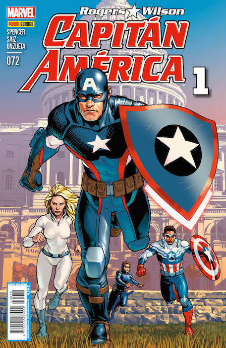 [PANINI] Marvel Comics - Página 18 72_zpszecfmmhi