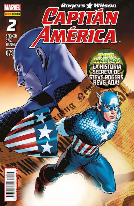 [PANINI] Marvel Comics - Página 18 73_zps9uj6fibq