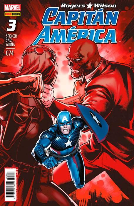 [PANINI] Marvel Comics - Página 18 74_zpsgoxlv4em