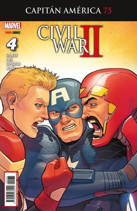 [PANINI] Marvel Comics - Página 18 75_zpst5rdm428
