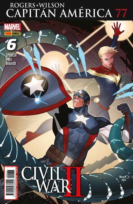 [PANINI] Marvel Comics - Página 18 77_zpsrgvq8nr5