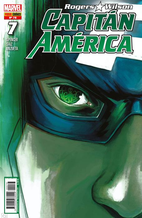 [PANINI] Marvel Comics - Página 18 78_zpsrgxo59dv