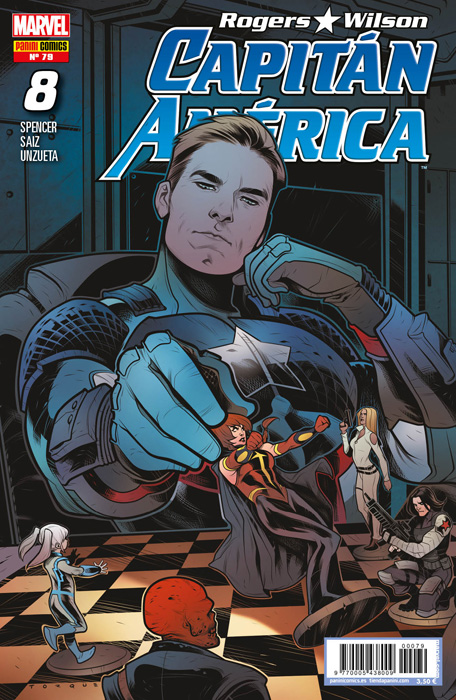 [PANINI] Marvel Comics - Página 18 79_zps4dpach93