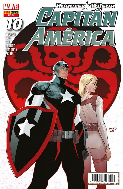 [PANINI] Marvel Comics - Página 18 81_zpsm8w3qp17