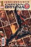 [CATALOGO] Catálogo Panini / Marvel Th_01_zpsrnodovs0