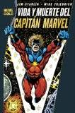 [CATALOGO] Catálogo Panini / Marvel Th_01%20Vida%20y%20muerte%20del%20Capitaacuten%20Marvel_zps9cx74xy9