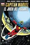 [PANINI] Marvel Comics Th_02%20Juicio%20del%20Vigilante_zpscoz9qxy8