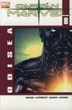 [CATALOGO] Catálogo Panini / Marvel Th_Capitaacuten%20Marvel%20v2%208_zpskmas4kzo