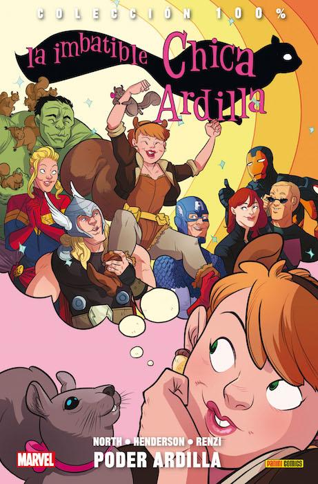 [PANINI] Marvel Comics - Página 19 100%20Marvel.%20Chica%20Ardilla%201_zpsxragtstw