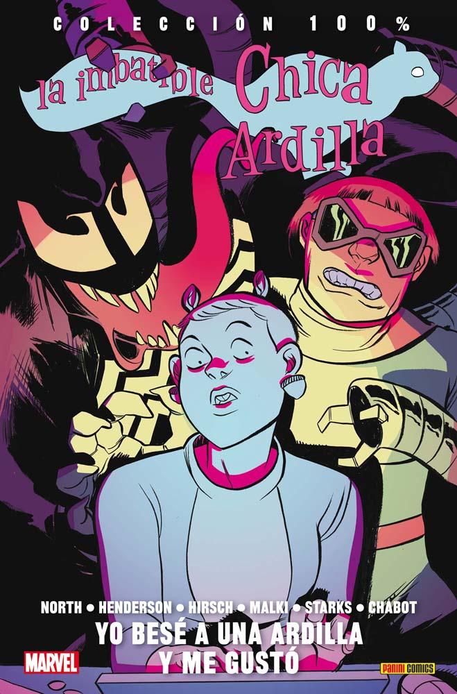 [PANINI] Marvel Comics - Página 19 100%20Marvel.%20Chica%20Ardilla%203_zpsf2kjjacy