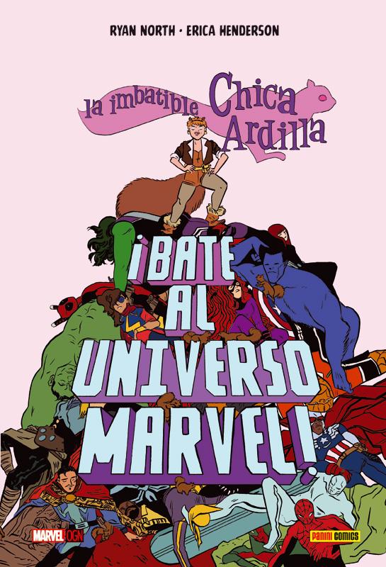[PANINI] Marvel Comics - Página 19 OGN.%20La%20Imbatible%20Chica%20Ardilla_zpsfpbfwql2