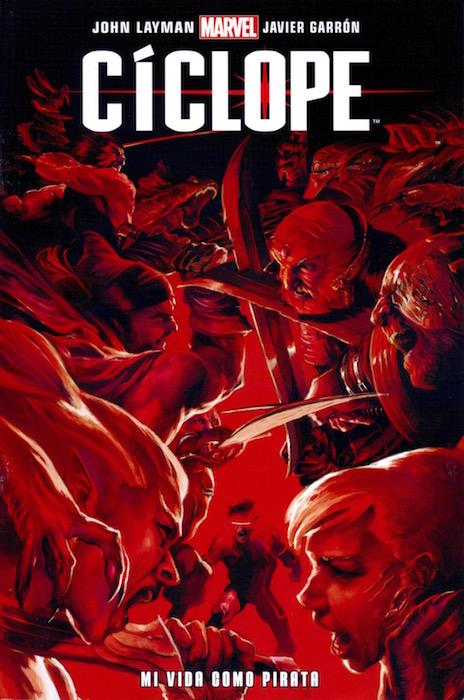 [PANINI] Marvel Comics - Página 15 Ciclope%2002_zpsksc5eqht
