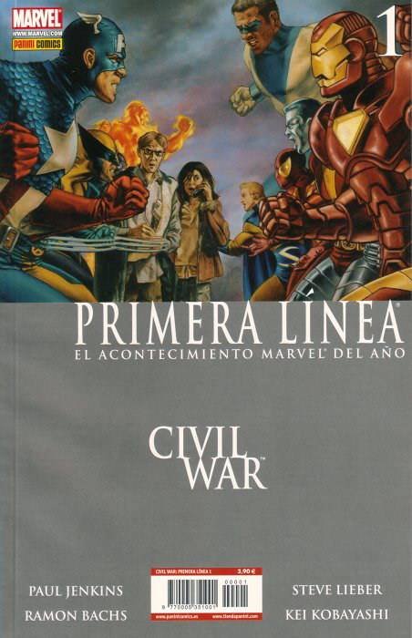 [PANINI] Marvel Comics - Página 22 Primera%20Liacutenea%201_zpslhcliqpe