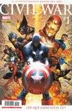 [PANINI] Marvel Comics Th_Civil%20War%201_zps2le50qyn