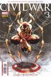[CATALOGO] Catálogo Panini / Marvel Th_Civil%20War%203_zpslp1l4csh