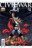 [PANINI] Marvel Comics Th_Civil%20War%204_zpsxl5v1ca5