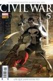 [PANINI] Marvel Comics Th_Civil%20War%205_zpscbhjoog5