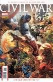 [CATALOGO] Catálogo Panini / Marvel Th_Civil%20War%207_zpsm0ftsqs8