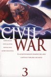 [PANINI] Marvel Comics Th_Civil%20War%20Edicioacuten%20Especial%203_zps5bkfvprd