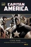 [CATALOGO] Catálogo Panini / Marvel Th_TP04%20Cap%20America_zpspvkqvw3w
