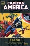 [CATALOGO] Catálogo Panini / Marvel Th_TP05%20El%20Hijo%20Caido_zpsbgpmpdmk