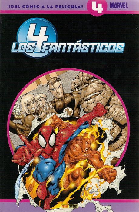 [PANINI] Marvel Comics - Página 18 04_zpsljltzs3j