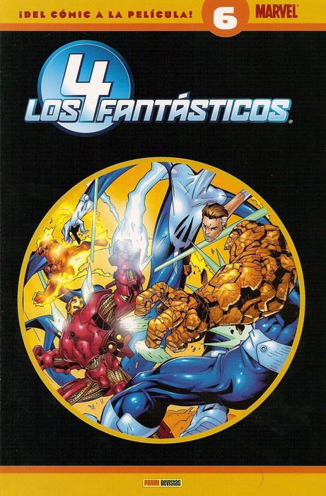 [PANINI] Marvel Comics - Página 18 06_zpsvjrn6wl1