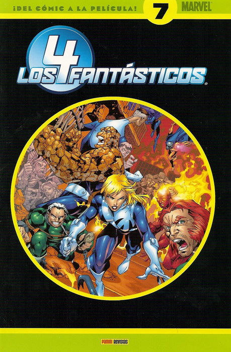 [PANINI] Marvel Comics - Página 18 07_zpsmiq7bf4p