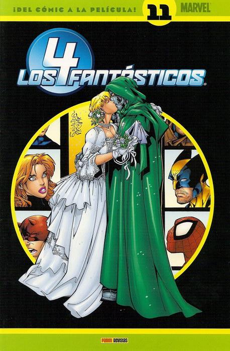 [PANINI] Marvel Comics - Página 18 11_zpsxdhteb8z