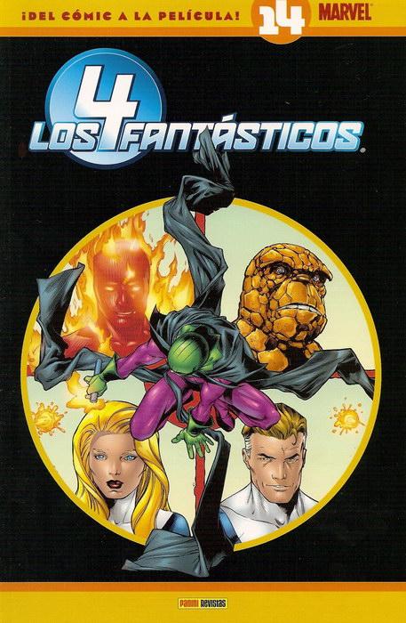 [PANINI] Marvel Comics - Página 18 14_zpsjfm7av9s