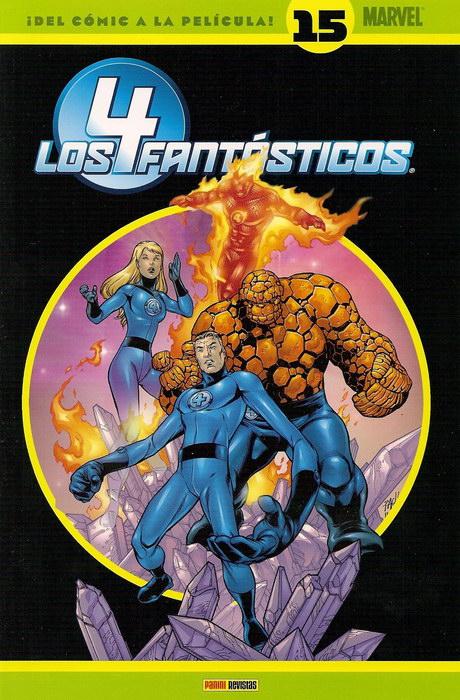 [PANINI] Marvel Comics - Página 18 15_zps0dc9bwyw