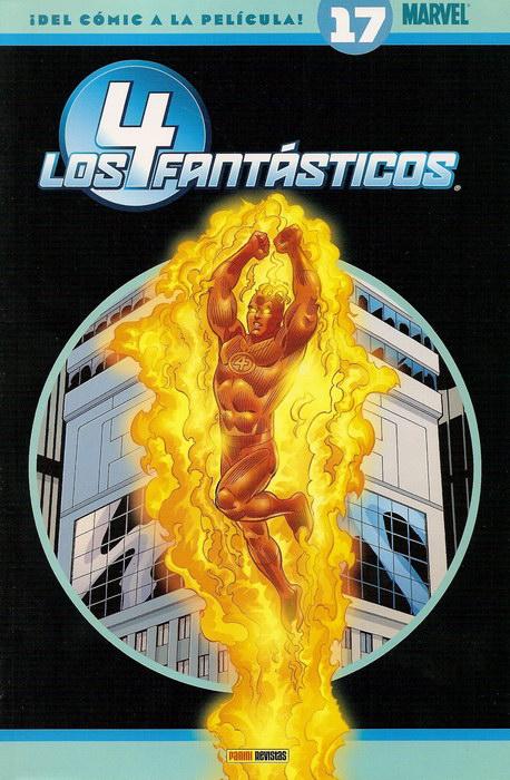 [PANINI] Marvel Comics - Página 18 17_zpsdm0vpj8u