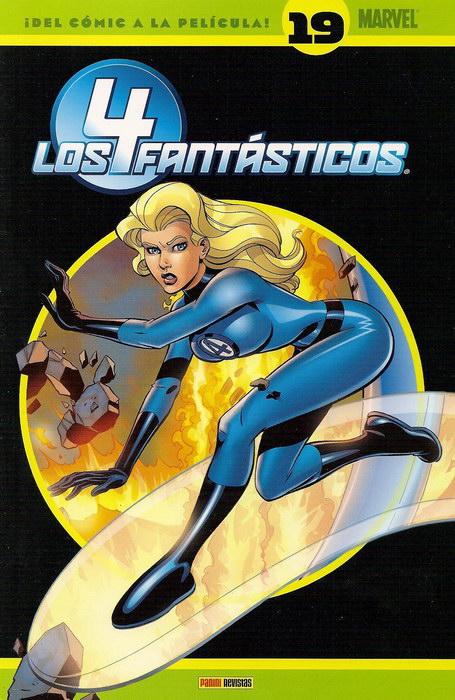 [PANINI] Marvel Comics - Página 18 19_zpstaigcusk